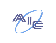 AIC International, Inc.